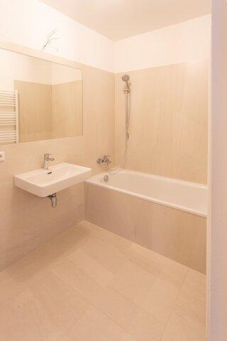2-Zimmer-Wohnung mit Loggia - Photo 6