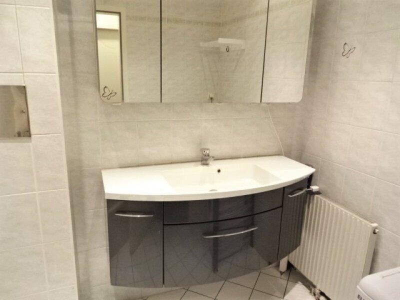 Schöne 91m² Eigentumswohnung in Ebreichsdorf, Terrasse + 200m² Eigengarten, 4 Zimmer, zentrale Lage /  / 2483Ebreichsdorf / Bild 8