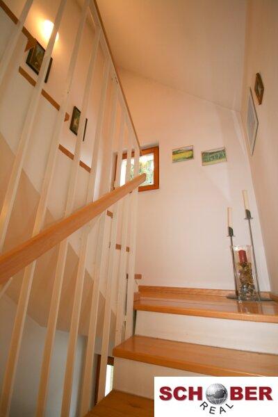 **Toplage**    121 m2 Wohnfläche + 60 m2 Spabereich /  / 1130Wien / Bild 9