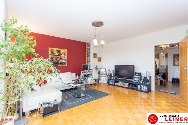 Schwechat - 3 Zimmer Eigentumswohnung direkt gegenüber vom Freibad und Stadtpark ab € 800,- pro Monat Objekt_12021 Bild_115