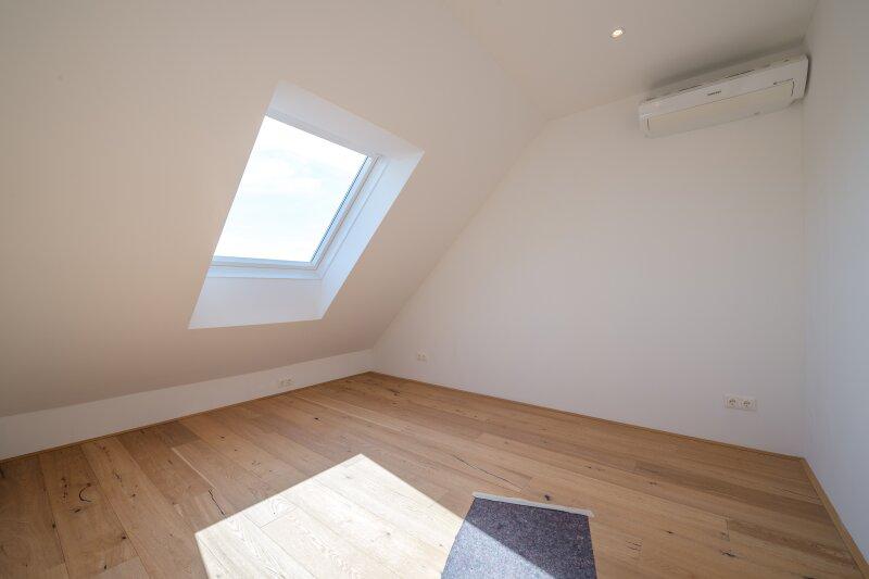 ++NEU++ Hochwertiger Familienerstbezug: Dachgeschoss mit Terrasse, Ruhelage! 4-Zimmer, **VIDEOBESICHTIGUNG** /  / 1020Wien / Bild 12