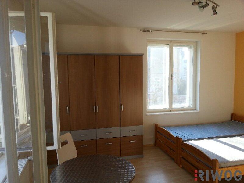 8 % - TOP Rendite !!! Vollvermietetes Zinshaus zu verkaufen !!! /  / 8720Knittelfeld / Bild 5