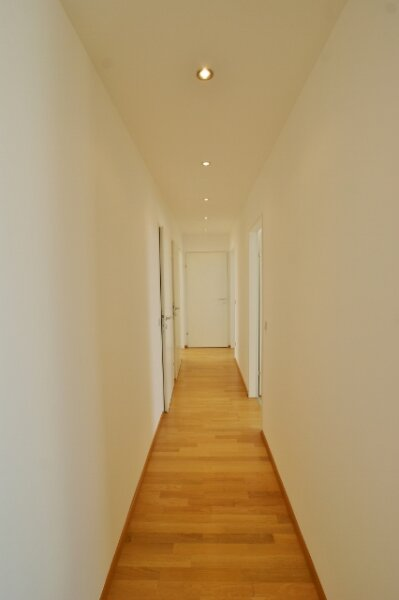 wunderschöne Neubauwohnung mit 80m2 Dachterassee /  / 1050Wien / Bild 16