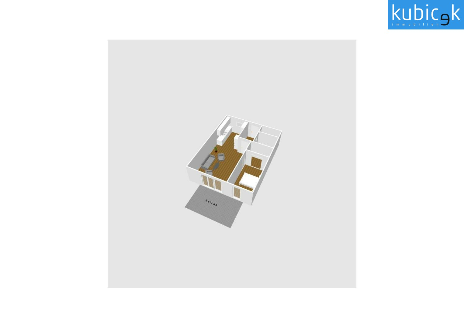 3D-Skizze