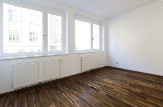Moderne 2-Zimmer-Stadtwohnung - Photo 2