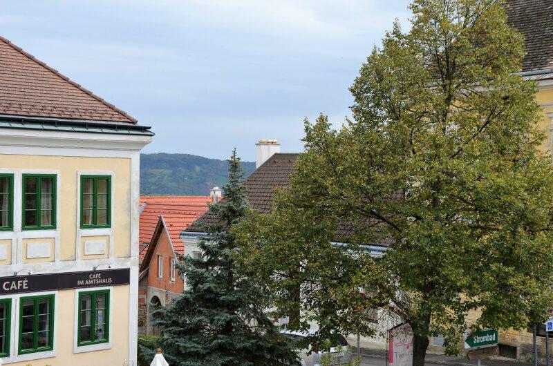 FAMILIENPARADIES. Lebenswertes und entspanntes Wohnen in Klosterneuburg-Kritzendorf /  / 3420Klosterneuburg / Bild 8