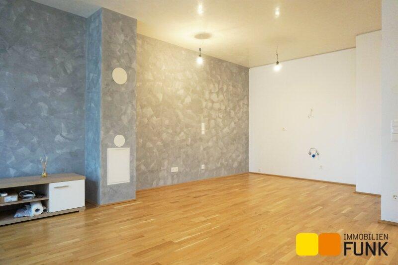 Moderne 2-Zimmer-Wohnung mit Loggia in ruhiger Lage /  / 1210Wien / Bild 2