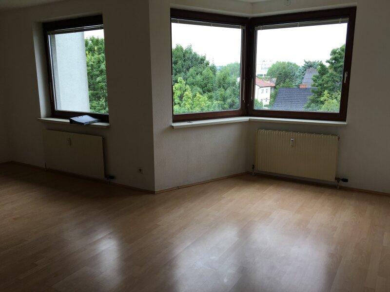 schöne 4 Zimmer Wohnung in der Pretschgasse- provisionsfreier Verkauf!
