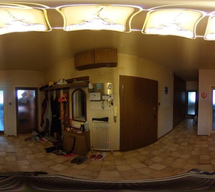 Anleger aufgepasst -  Bieterverfahren für 3-Zimmer-WG-Wohnung - nächst Meidlinger Hauptstrasse mit hohem Renditepotential!