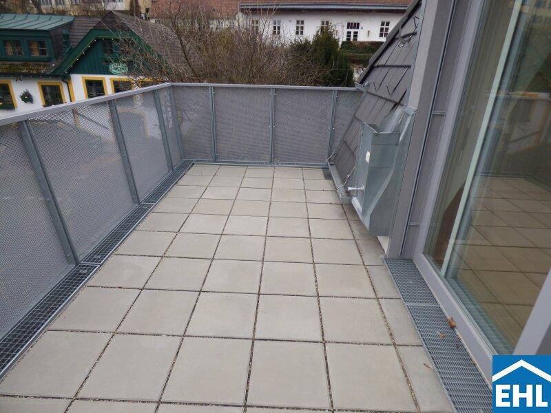 Elegantes Neubauprojekt in Döbling /  / 1190Wien / Bild 2