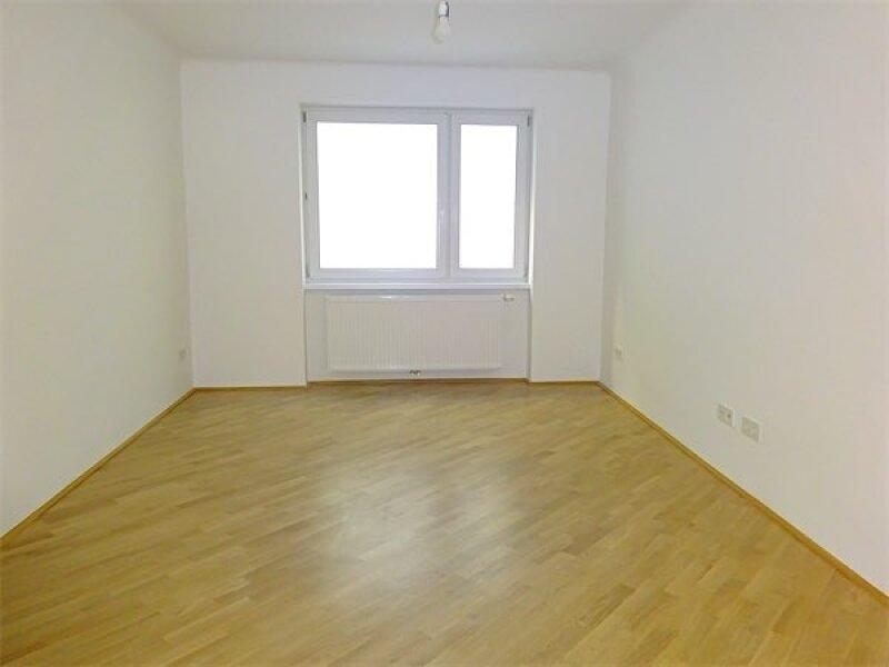 Wunderschöne 4-Zimmerwohnung Nähe Mariahilferstraße, Erstbezug nach Sanierung, alle Räume zentral begehbar, Nähe Bus 57A-Sonnenuhrgasse, U6+U3! /  / 1060Wien / Bild 1