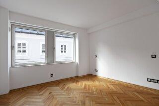 3-Zimmer-Terrassen-Wohnung in der Linzer Gasse - Photo 8