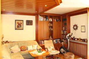 3-Zimmerwohnung in Asten zu verkaufen
