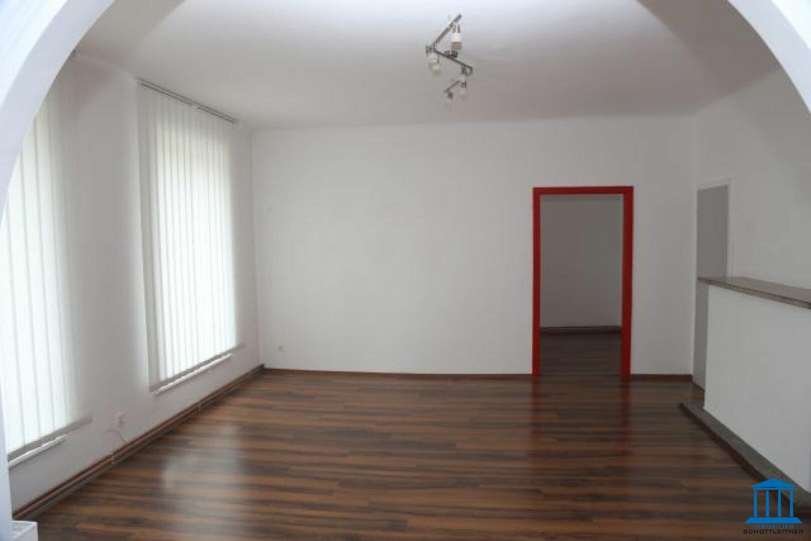 1386_Zimmer 03