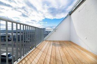 ERSTBEZUG - Zur Vermietung gelangen 15 neue Wohnungen mit 1-3 Zimmern -  360° Grad Besichtigung!!