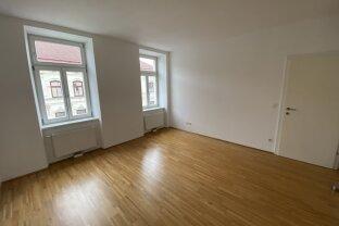 Geförderte 3-Zimmer-Altbauwohnung | Nähe Schmelz | provisionsfrei