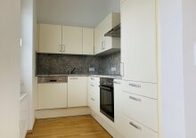 ++ Dream apartment in Weiz ++ Beautiful 3 room apartment