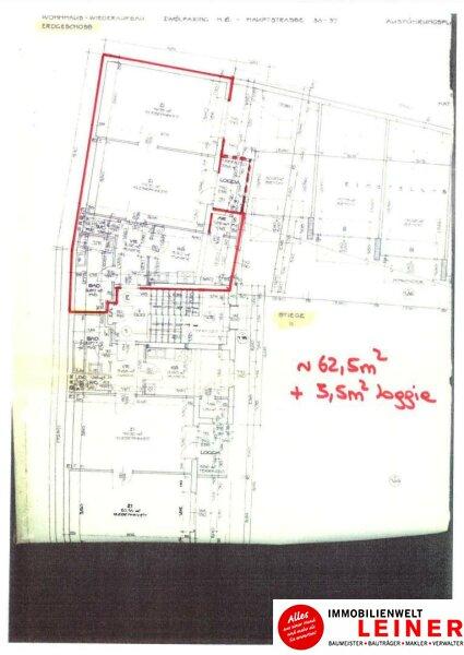 Ihre Eigentumswohnung um NUR 132.000,- Objekt_9529 Bild_273