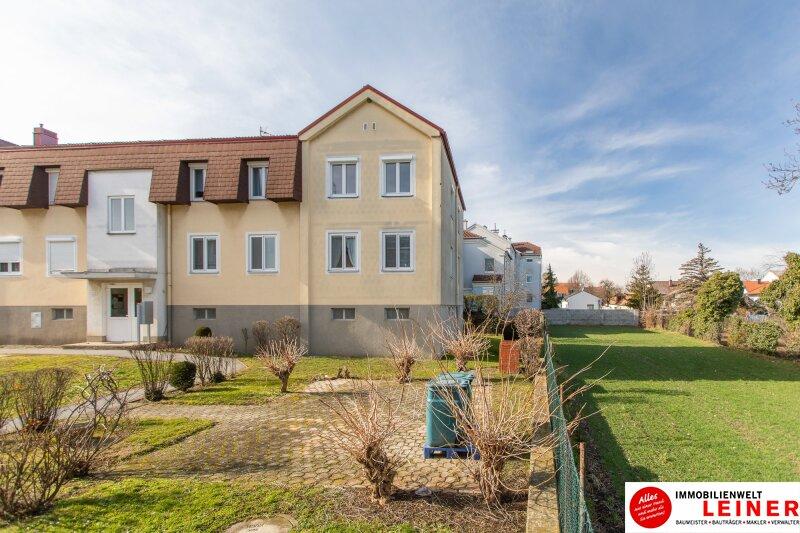 Hier wird Ihr Wohntraum Wirklichkeit! 3 Zimmer Mietwohnung in Enzersdorf an der Fischa Objekt_12043 Bild_263