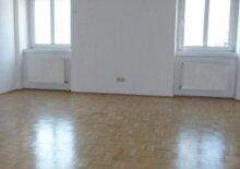 Sonnige 3-Zimmer Wohnung in ruhiger Lage!