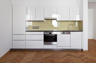 3-Zimmer-Terrassen-Wohnung in der Linzer Gasse - Photo 4