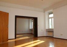 ***!!! Helle 2 Zimmer Wohnung + extra Küche Nähe Mariahilferstraße !!!***