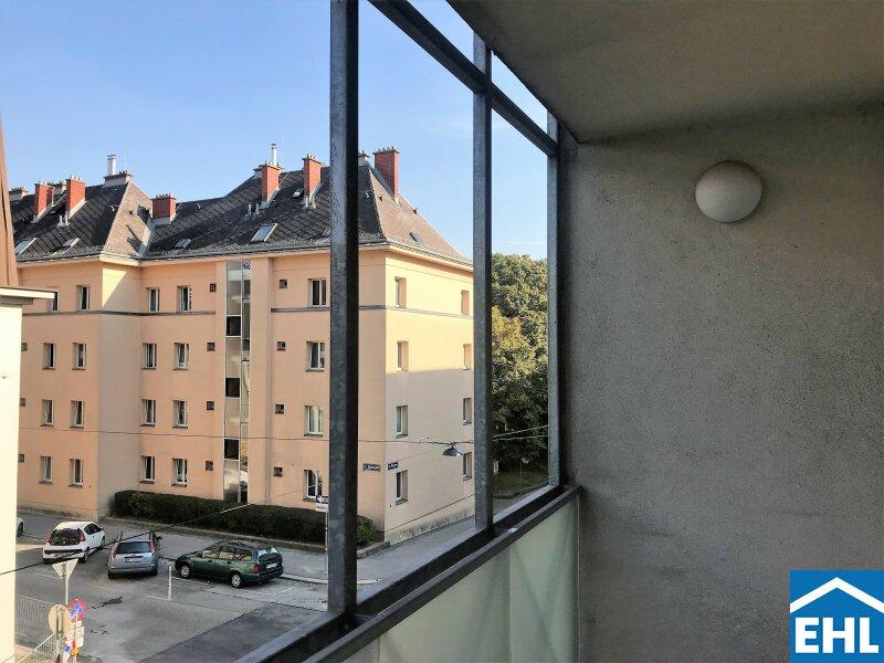 Eigentumswohnung, Mitisgasse, 1140, Wien