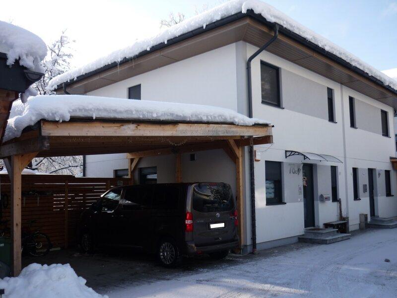 Haus, 6233, Kramsach, Tirol