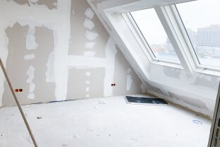 ERSTBEZUG! Neubau - Maisonettewohnung mit Terrasse im Dachgeschoss T14