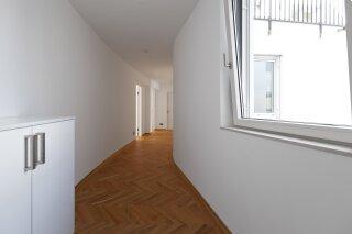 3-Zimmer-Terrassen-Wohnung in der Linzer Gasse - Photo 7