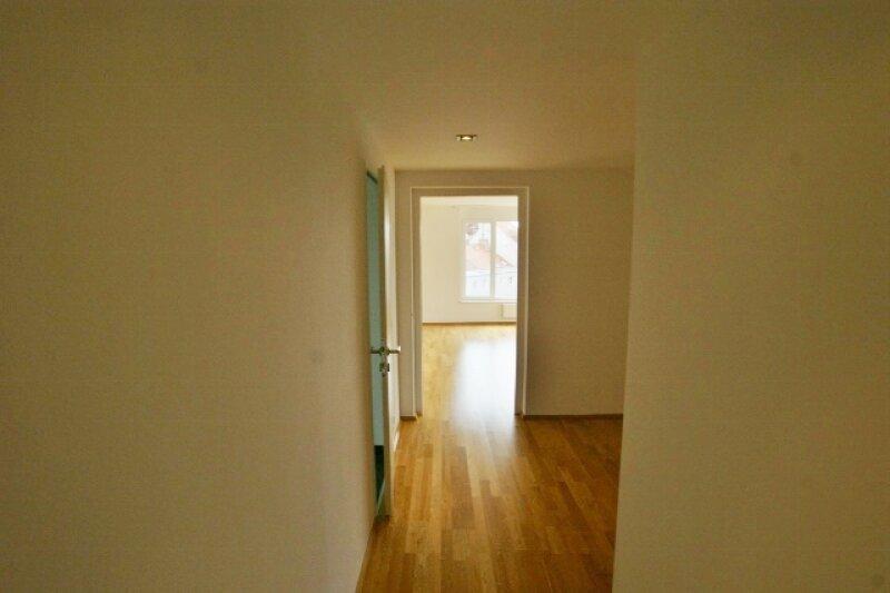 Moderne 5 Zimmer Dachgeschoß Wohnung /  / 1190Wien / Bild 10