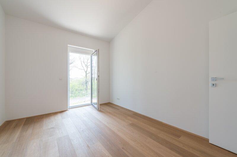 ++NEU** wunderschöne Doppelhaushälfte 30km von Wien entfernt! schlüsselfertig! sehr hochwertige Ausstattung! PROVISIONSRABATT! /  / 2231Strasshof an der Nordbahn / Bild 3