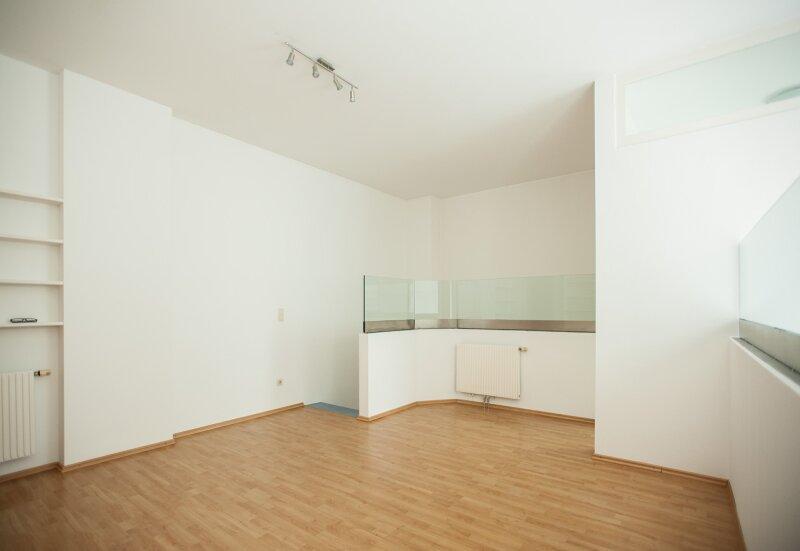 zentrale 4-Zimmer Wohnung zum Wohlfühlen! /  / 1070Wien / Bild 0