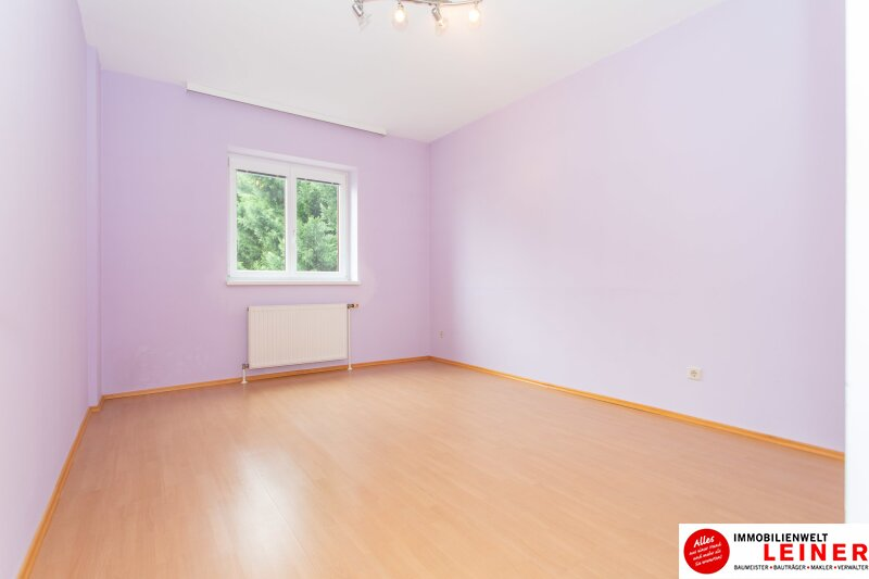 ACHTUNG! KAUFANBOT LIEGT VOR! Schwadorf bei Wien - 2 Zimmer Terrassenwohnung - hier will ich wohnen! Objekt_9965 Bild_241