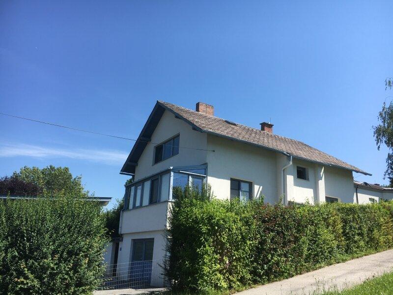 Haus, 7432, Oberschützen, Burgenland