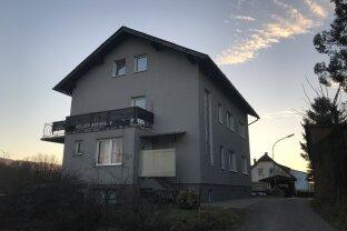 Mehrfamilienhaus in Neuwinden bei Melk