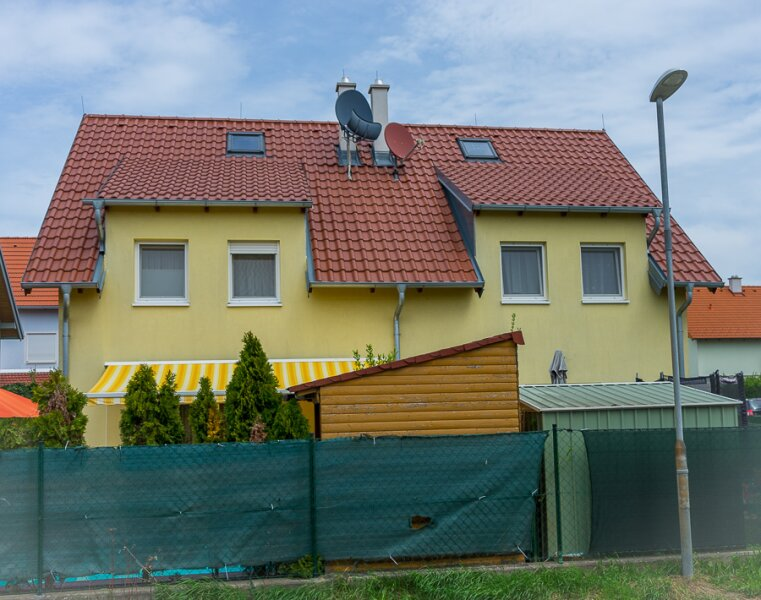 Haus, 2232, Deutsch-Wagram, Niederösterreich