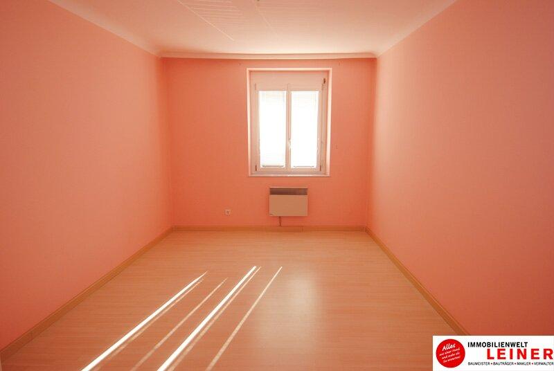 Schwechat - perfekte 2 Zimmer -  57m² Mietwohnung beim Hauptplatz - sofort beziehbar! Objekt_9933 Bild_284