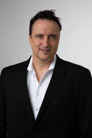 Christian Gobetzky, MSc.