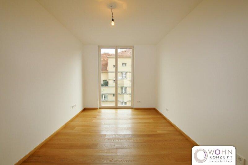 Moderne Dachwohnung in 1050 Wien /  / 1050Wien / Bild 4