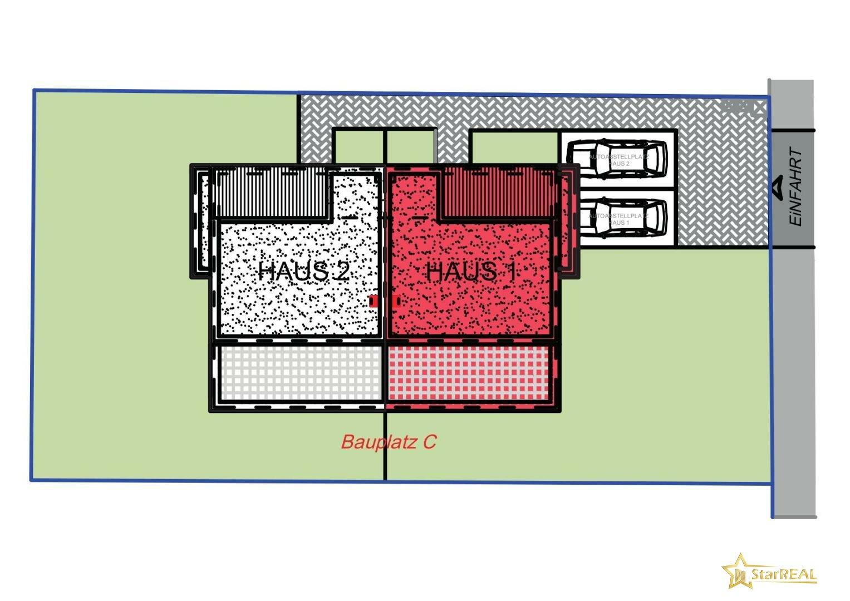 HAUS1 Lageplan Kronfußgasse10