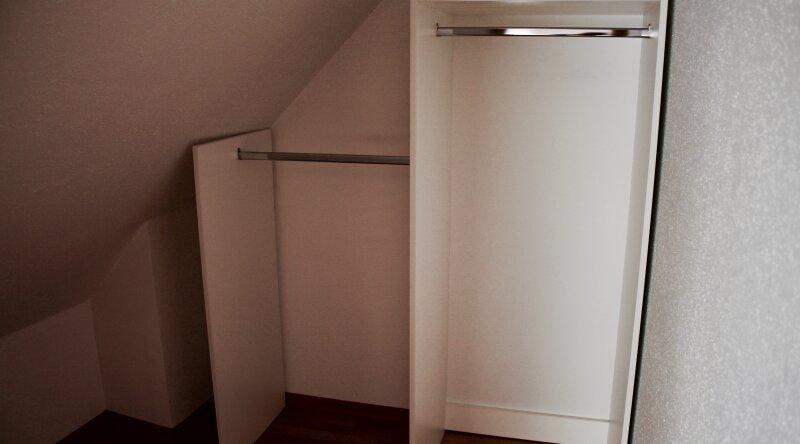 SELBST GESTALTEN? 4-Zimmer Dachgeschoßwohnung in bester Wohnlage /  / 1180Wien / Bild 9