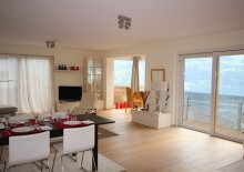 ZELL AM SEE | FIRST-CLASS Designerwohnung am Sonnberg |