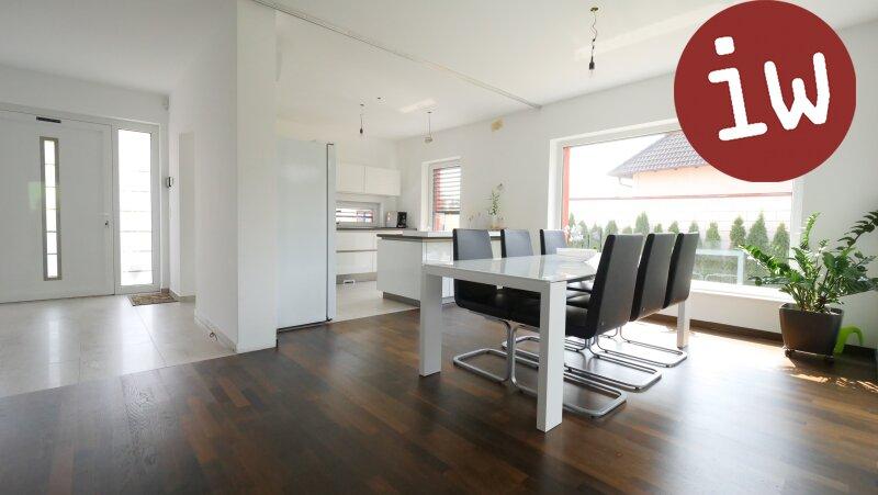 Top-modernes Einfamilienhaus für gehobene Ansprüche Objekt_596 Bild_188