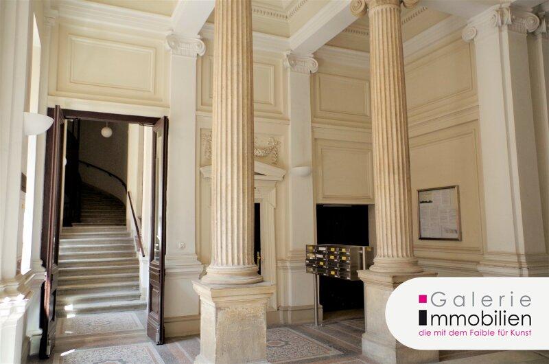 Luxuriöse Altbauwohnung in repräsentativem Jugendstilhaus Objekt_30465 Bild_173