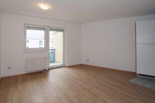 Mietwohnung 50 m² mit Loggia in Ried i.I. Vermietung direkt vom Eigentümer