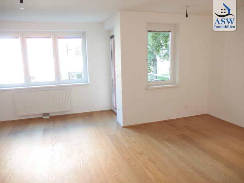 Hübsch 2-Zimmer Neubauwohnung mit Balkon Nähe Hütteldorferstraße /  / 1140Wien,Penzing / Bild 4