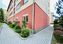 ++ANLEGER++ Charmante Wohnung in toller Lage
