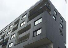 TOP Wohnerlebnis! Komfortable und optimal aufgeteilte Dachgeschosswohnung!
