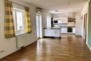 Arbeiten & Wohnen unter einem Dach - idyllische Lage für kreative Köpfe - Am Richardhof
